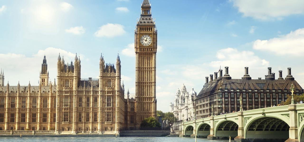 sud africano siti di incontri Londra