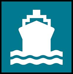 survey cruise