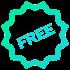 icône gratuit