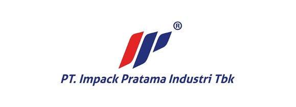 PT Impack Pratama Industri