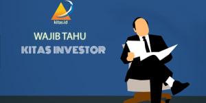 Kitas Investor