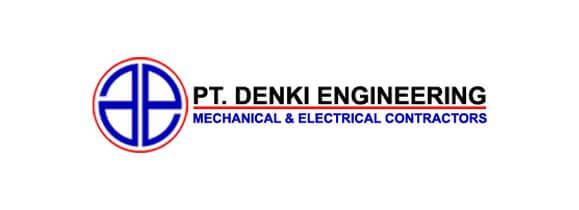 PT Denki Engineering