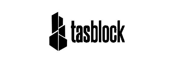 PT Tasblock Industry Indonesia