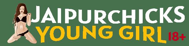 Jaipur High Profile Young Escorts
