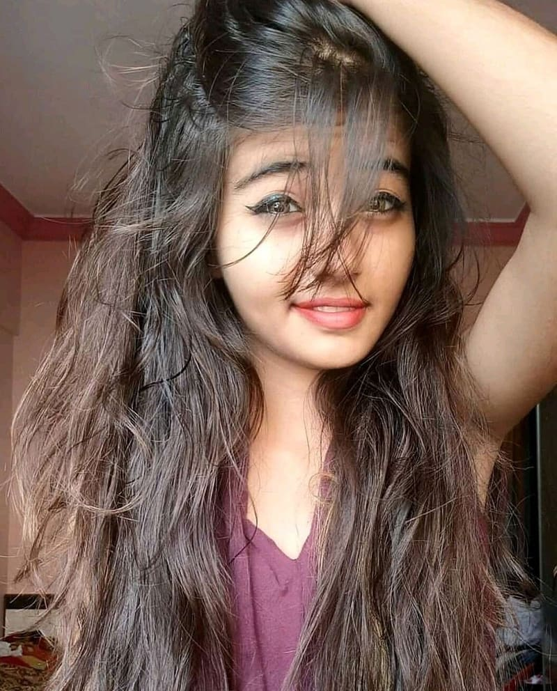 High Society & Independents College Girl Call Girl in Jaipur