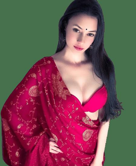 jaipur call girls