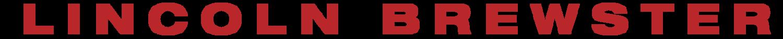 Lincoln Brewster logo