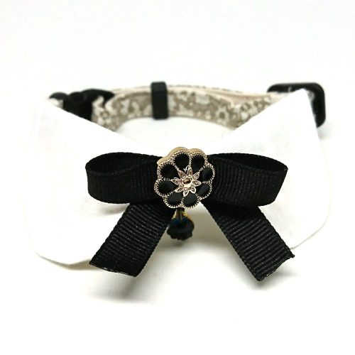 Twilight – Decorative collar for Cats & Small Dogs