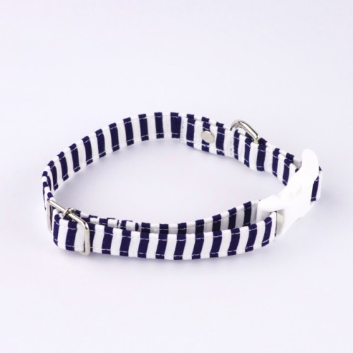 Sail Away – Collar for Dogs
