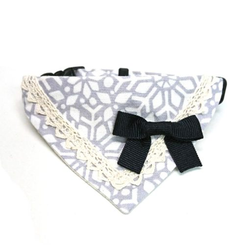 Stardust – Bandana for Cats & Small Dogs