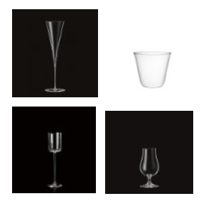 kimura glasses for dorothy