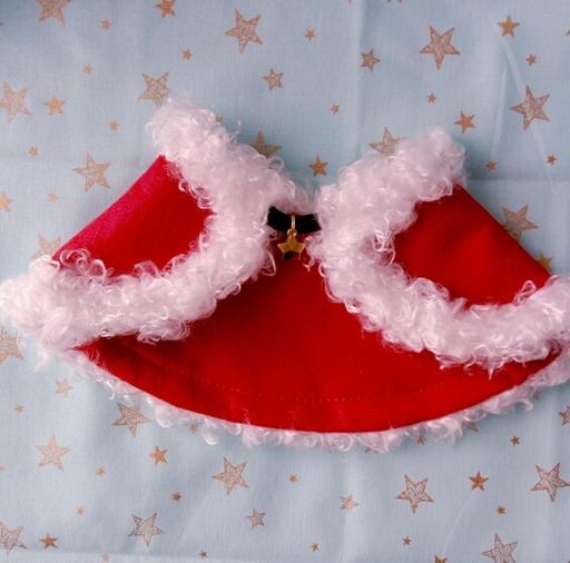 Christmas_Cape_Nyan_Kiti_ynqimu
