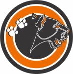 East Pennsboro Area School District Logo
