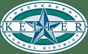 Keller ISD Logo