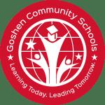 Goshen Community Schools Logo