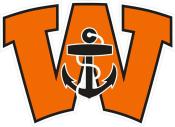 Wilson Central School District Logo