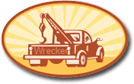 Weatherly Area School District Logo
