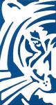 Pryor Public Schools Logo