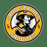 Sand Springs Public Schools Logo
