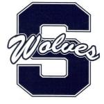 Shawnee Public Schools Logo