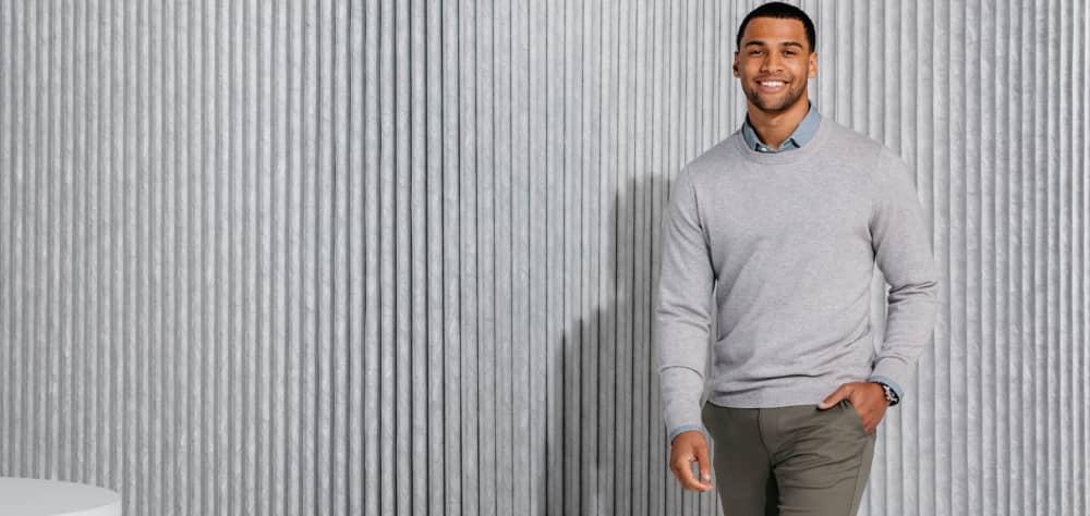 Arden Sweater
