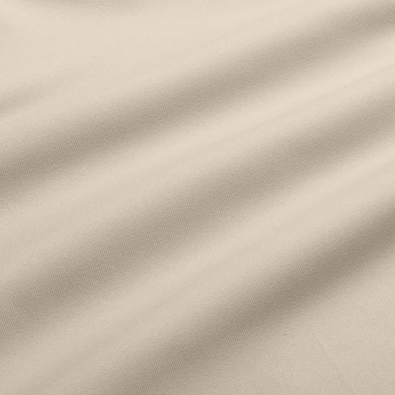 Baron Shorts - Sand Solid, fabric swatch closeup