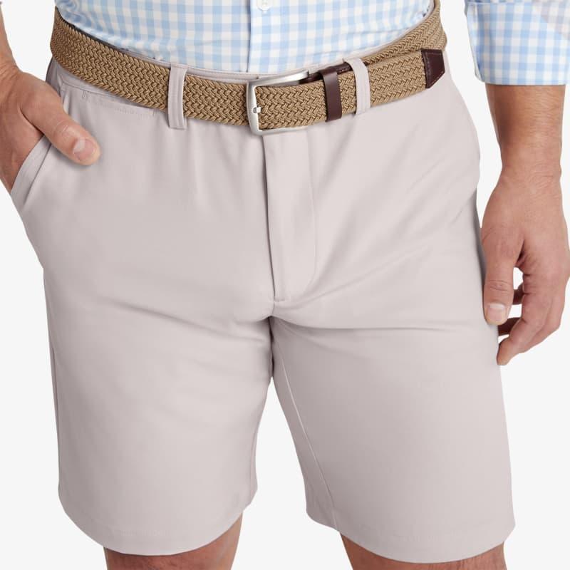Belt - Khaki / Brown, lifestyle/model