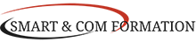 Smart & com Formation