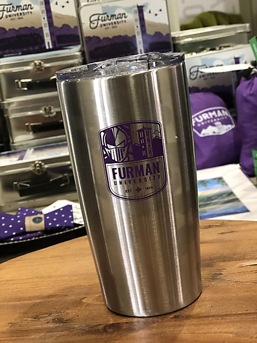 Furman Thermal Cup