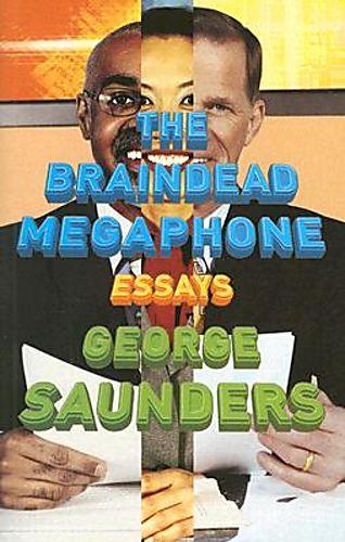 Braindead Megaphone