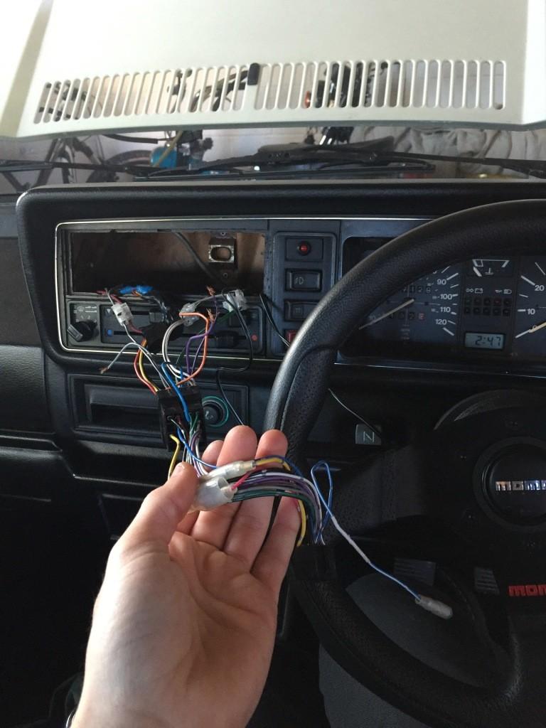 Mk1 Golf Gti Fuse Box Wiring Diagram - Wiring Diagram