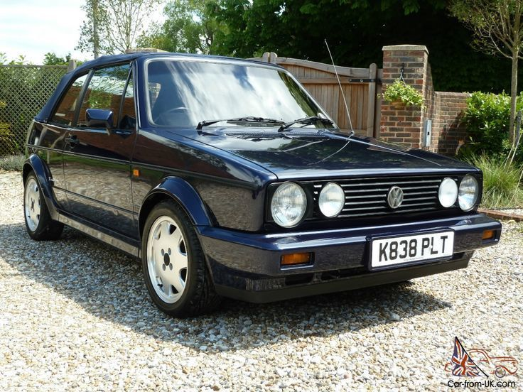 view topic mk1 golf cabriolet later styletwin headlight. Black Bedroom Furniture Sets. Home Design Ideas