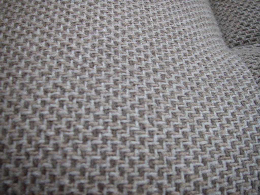 jjjjj rear seat old cloth 160306.jpeg