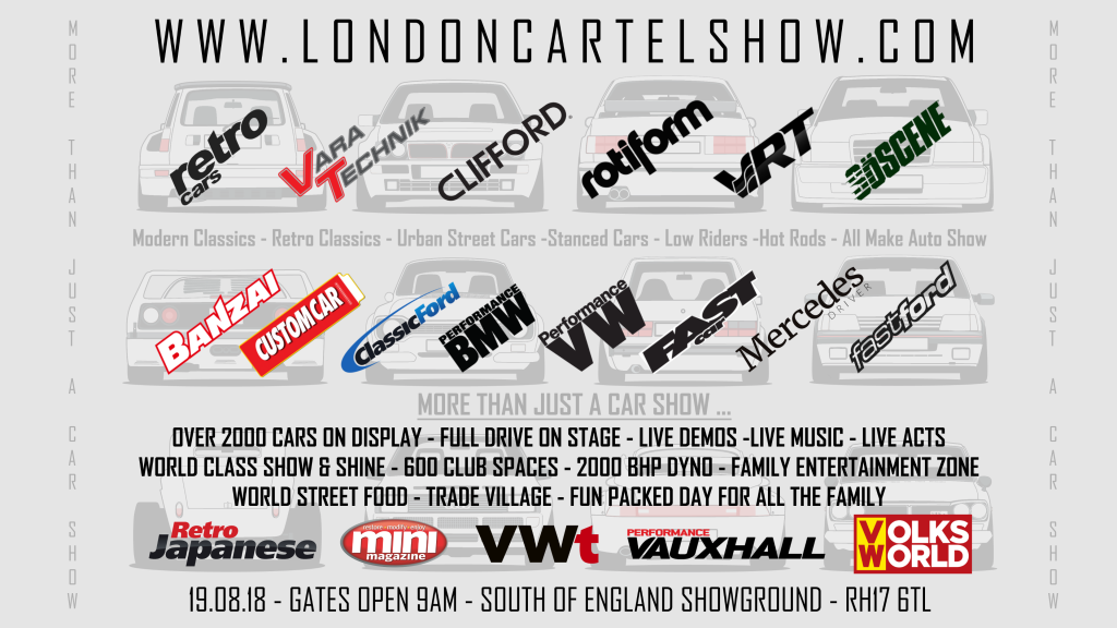 LONDON CARTEL INTERNATIONAL AUTO SHOW 2018 BACK ALL SPONSORS 1920.png