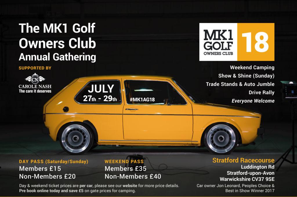 mk1goc-microsite-banner.jpg