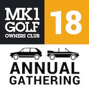 MK1GOC-AGM-2018-Logo-small.png