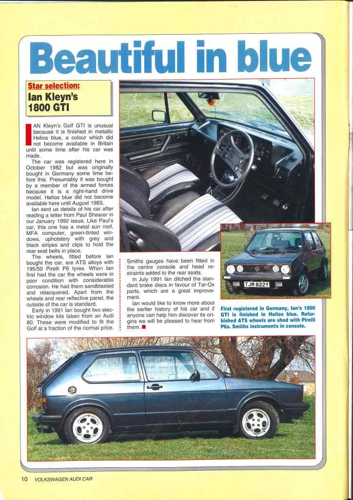 Feb 1993 VW Audi Car.jpeg