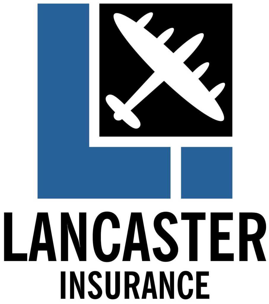 LIS Logo 2.png