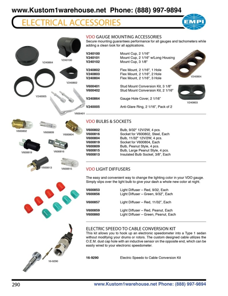 page290-2011-2T.jpg
