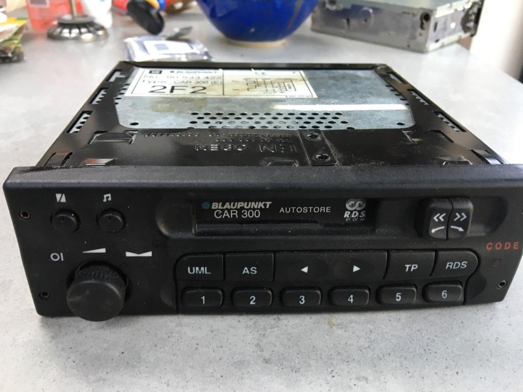 CA851E99-D352-4BCA-B7B4-872A715AFE3A.jpeg