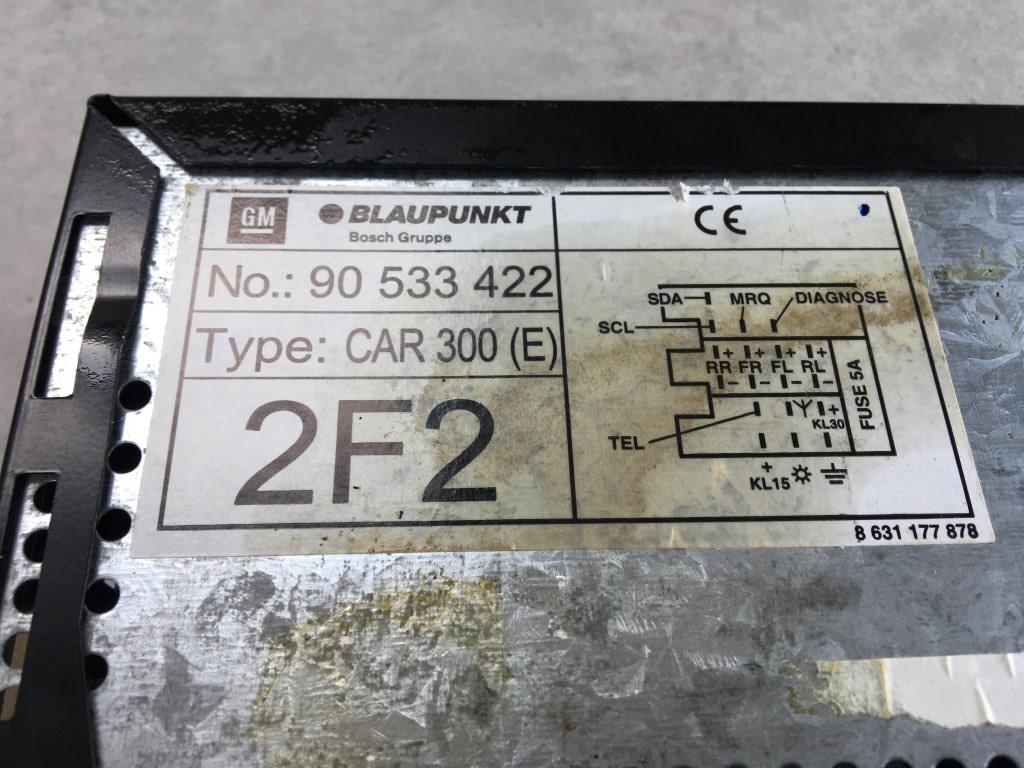 07C3833C-48CB-474E-83B4-81B293CB6F98.jpeg