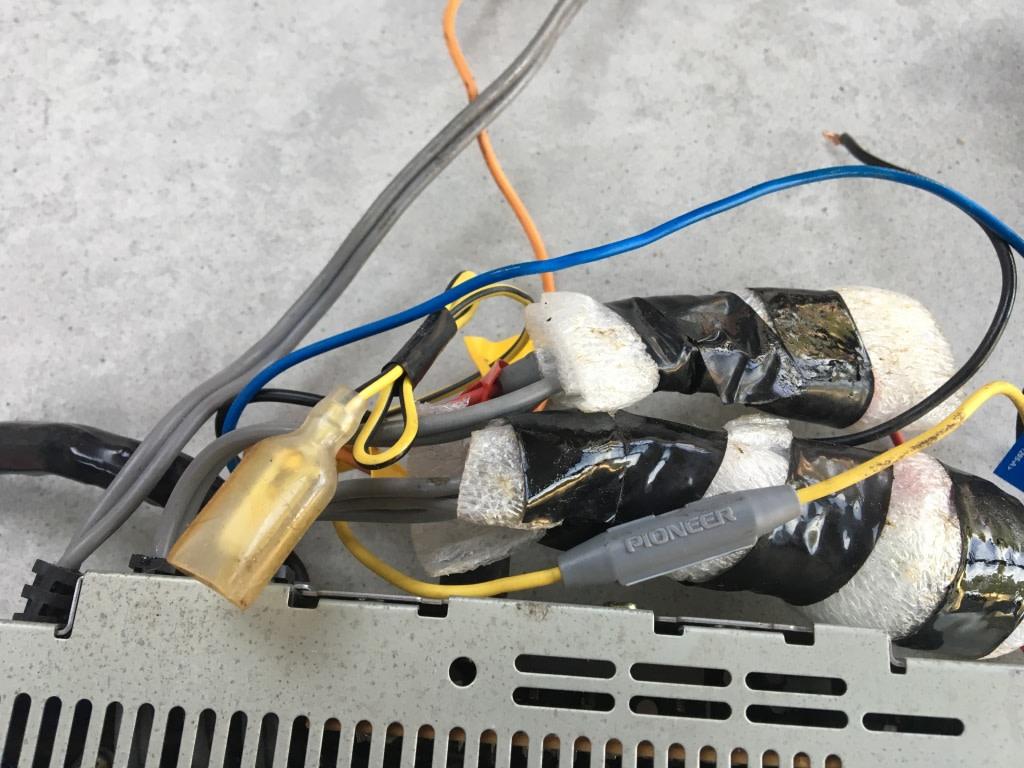 C0E057DA-9338-48CC-9862-51C64960299F.jpeg