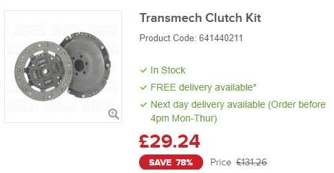clutch 2.jpg