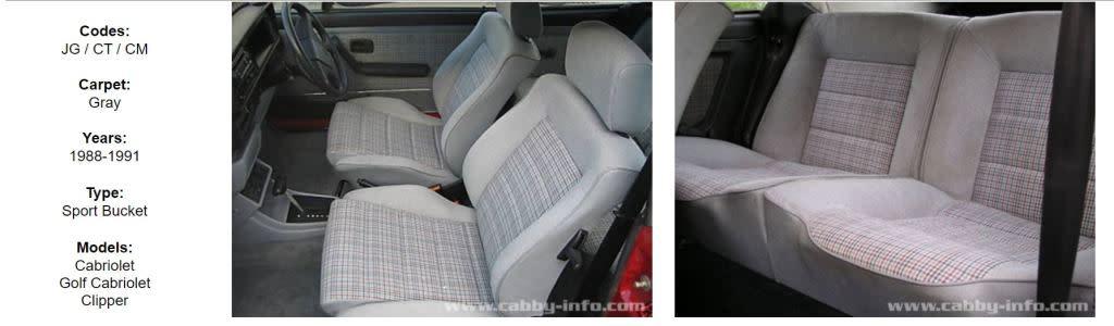 VW Seats Colour Code.JPG