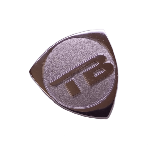 Pin TB