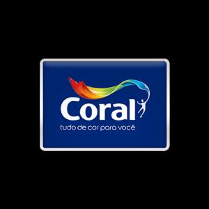 Pin Coral