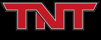 Produtos que a Mkorn desenvolveu para TNT