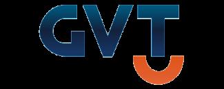 Produtos que a Mkorn desenvolveu para GVT