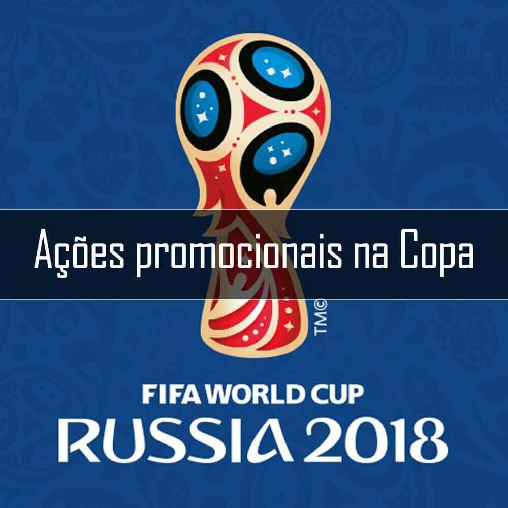 ações-promocionais-na-copa-do-mundo