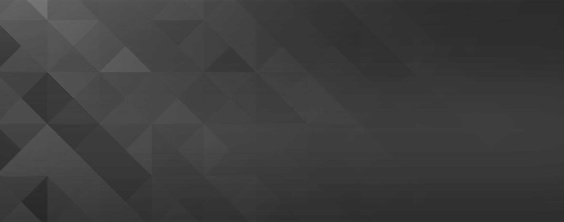 fundo-preto-quadriculado